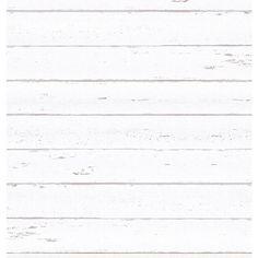 3a4d66274b8db Página para Scrapbook Dupla Face Litoarte 30,5 x 30,5 cm - Modelo SD-398  Flores Fundo Madeira Branca - CasaDaArte