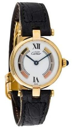 6ddcacbfe29 10 fantastiche immagini su Must de Cartier Paris vintage sunglasses ...