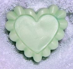 heart-shaped soap images - Google Search