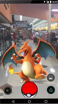 Look I found at @krogerbrightonmi #pokemongo  via Posts from Brighton Michigan Channel #brightonmi #seeyouthen