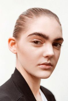 Iris Van Herpen, Paris Fashion Week