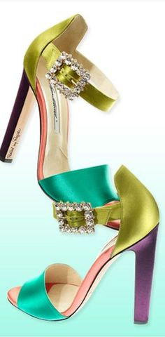 BRIAN  ATWOOD  |   shoes 2                                                                                                                                                      More