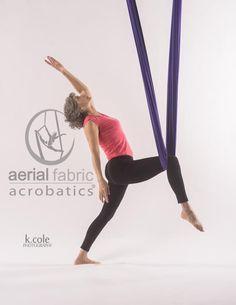 aerial yoga silk hammock   aerial fabric acrobatics   aerial yoga hammocks   pinterest   products yoga  and aerial yoga aerial yoga silk hammock   aerial fabric acrobatics   aerial yoga      rh   pinterest
