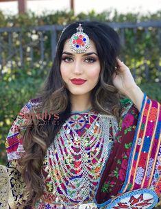 Iranian Women Fashion, Turkish Fashion, Turkish Beauty, Afghani Clothes, Prom Dress Couture, Pakistani Culture, Afghan Girl, Stylish Dress Designs, Afghan Dresses
