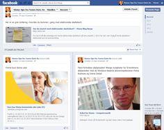 Facebook, Tips, Blog, Blogging, Counseling