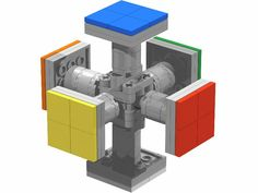 Rubik_Cube_small.jpg (800×600)