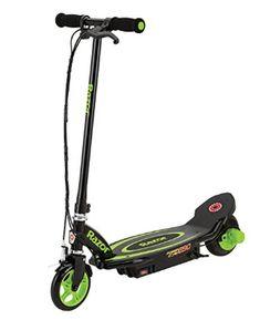 Razor Power Core E90 Electric Scooter - Razor Electric Scooters