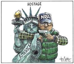 Gun checks