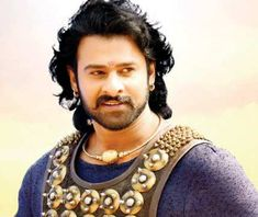 Prabhas Age, Height, Weight, Biography, Wiki, Family, Girlfriend, Net worth. Actor Prabhas Date of Birth, Body Measurements, Wife, Marriage, Affairs, movies