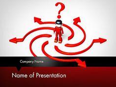 http://www.pptstar.com/powerpoint/template/choosing-success-way/ Choosing Success Way Presentation Template