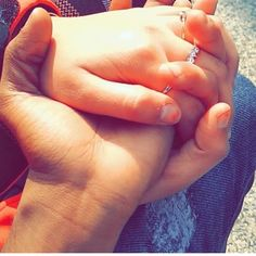 Relationship Goals Pictures, Cute Relationships, Couple Hands, Smoke Photography, Best Photo Background, Photo Backgrounds, Nyc, Engagement Rings, Jewelry