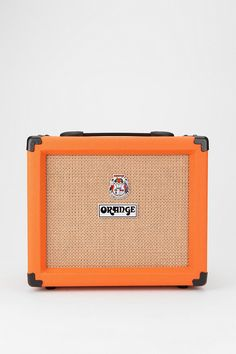 Orange CR12L Crush 20 Watt Guitar Amplifier