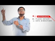 10 best practices to improve team efficiency |Mavericks Planning Engineering