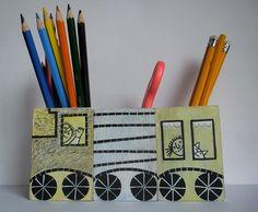 učení je hra / Zboží prodejce lachtani   Fler.cz Tableware, Products, Dinnerware, Tablewares, Place Settings, Gadget