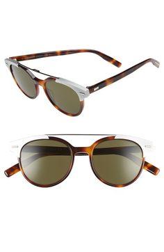 82f25bc4a 12 Best Fashion images in 2019 | Eye Glasses, Eyeglasses, Eyewear