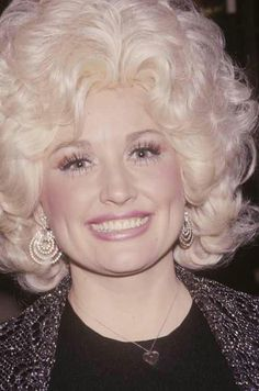 1560 best dolly parton images on pinterest country music hello dolly parton publicscrutiny Choice Image