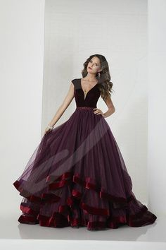 Long Prom Dress, Short Prom Dress, Prom Gowns- Azaria, Prom Dresses & Gowns for 2017 & Prom Dresses 2016 on Sale - Shop New 2016 Prom Dresses. Prom Dresses 2016, Party Dresses Online, Cheap Prom Dresses, Formal Dresses, Prom Gowns, Dress Prom, Prom Dress Shopping, Feminine Style, Dream Dress
