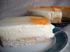 Biscuit, Cheesecake, Desserts, Food, Sweet, Tailgate Desserts, Deserts, Cheesecakes, Essen