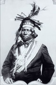 choctaw indians - Google Search
