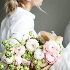 Flowers ༺ God's smiles ༺