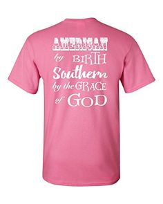 American by Birth Southern by the Grace of God Southern W... http://www.amazon.com/dp/B01FZK2E1M/ref=cm_sw_r_pi_dp_70Cqxb0VT4WYD