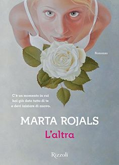 L'altra di Marta Rojals Free Apps, Audiobooks, Ebooks, This Book, Kindle, Collection, Products, Gadget