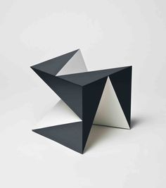 Image result for abstraction of cube