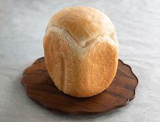 おうち乃が美 Bread Machine Recipes, Bread Recipes, Baking Recipes, Bread And Pastries, How To Make Bread, Japanese Food, Sandwiches, Bakery, Food And Drink