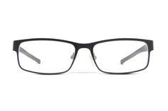 20850387e0 Price includes prescription lenses and free delivery.