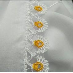 39 Unique Crochet Needlework Models for Diversity Seekers – oya – Jewelry Crochet Chart, Knit Crochet, Hairpin Lace, Jewelry Editorial, Jewellery Sketches, Unique Crochet, Jewelry Model, Tiffany Jewelry, Baby Knitting Patterns