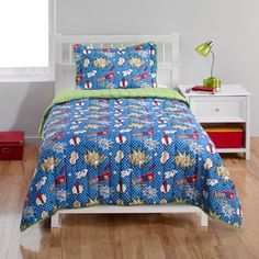 47 Best Super Hero Bedroom Images Superhero Room Boy