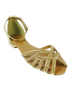 SAPATILHA COM STRASS |Bella Bella Shoes