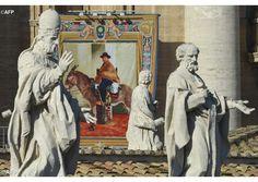 """Trabajó por """"una Iglesia pobre para los pobres"""" como pide Francisco, el santo Cura Brochero - Radio Vaticano"""