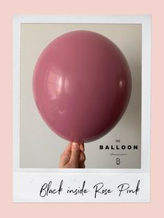 Balloon Columns, Balloon Garland, Balloon Decorations, Birthday Decorations, Pastel Balloons, Balloons And More, White Balloons, Balloon Hacks, Stuffed Balloons