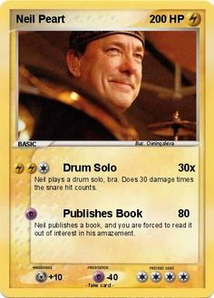 30 damage times the snare hit counts.