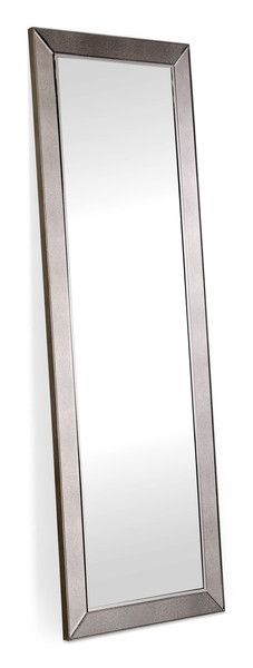 Zuo - Relic Mirror Antique - 850113 – On the Wall Mirrors LLC #zuo #mirrors #wallmirrors #interiordesign #homedecor #oversized #standingmirror