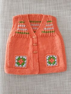 Baby Pants Pattern, Sweater Knitting Patterns, Baby Wearing, Projects To Try, Sweaters, How To Wear, Fashion, Knitting, Dots