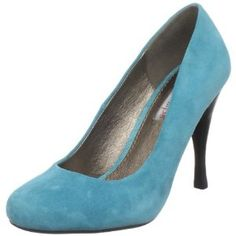 Two Lips Women's Trust Fund Pump (Apparel)  http://howtogetfaster.co.uk/jenks.php?p=B003URSE5I  B003URSE5I