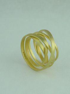 Susan May ring
