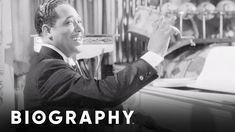 ab905d6fcdb3ff Duke Ellington - Role in the Harlem Renaissance