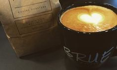 31% Off Coffee and Pastries at Brue CoffeeBrue Coffee Evanston (11.4 miles) $10