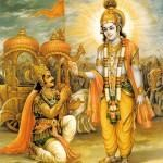 India is a land of festivals and each day is sure to be celebrated in some part or the other as a holy day, a festival, a fast or a feast. Get more detail.. http://indianscriptures.com/vedic-lifestyle/festivals/festival-of-the-month-december-2013