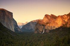 2014 Yosemite National Park Night Sky Photography Workshop
