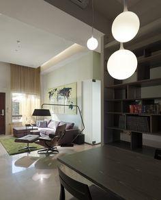 urban style hongkong taiwan interior design ideas showroom interior design