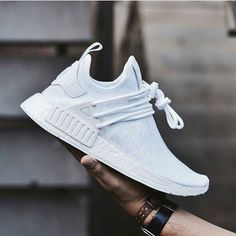 adc081a2e4393 80 Best Adidas Boost is Life images