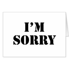 im sorry quotes for him feelings Sorry Memes, Im Sorry Quotes, Im Sorry Gifts, Im Sorry Cards, Apology Quotes For Him, Sorry Text, Sorry For Hurting You, Apologizing Quotes, Sexy Love Quotes