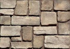 dış cephe taş kaplamaları,taş kaplama dış cephe,dış cephe taş kaplama fiyat listesi,taş dış cephe kaplama,dış cephe kaplama taş,dış cephe taş,taş desenli dış cephe kaplaması,dış duvar taş kaplamaları,dış duvar taş kaplama fiyatları,dış cephe taş kaplama fiyatları,dış cephe kaplaması fiyatları,duvar panelleri fiyatları,