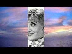 Patti Page - The Tennessee Waltz & Changing Partners - YouTube