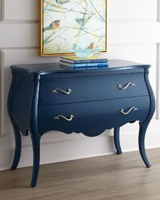 1000 Images About French Bombe Chest Of Drawers On