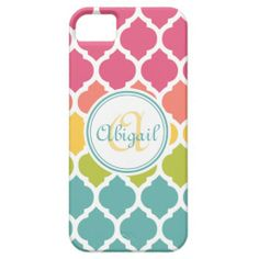 >>>Cheap Price Guarantee          Monogrammed Blue Pink Moroccan Lattice Pattern iPhone 5 Cover           Monogrammed Blue Pink Moroccan Lattice Pattern iPhone 5 Cover today price drop and special promotion. Get The best buyHow to          Monogrammed Blue Pink Moroccan Lattice Pattern iPho...Cleck Hot Deals >>> http://www.zazzle.com/monogrammed_blue_pink_moroccan_lattice_pattern_case-179782141051755960?rf=238627982471231924&zbar=1&tc=terrest